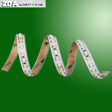 12V LED Light and LED Rope Light