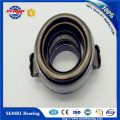 NTN Brand Clutch Bearing (28TAG12) Made in China