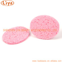 Hot Beauty New Sponge Bath for Children