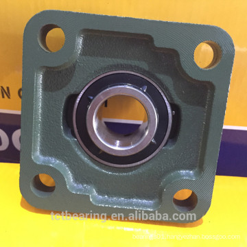 OEM best service ucf 305 pillow block bearing