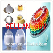 Top quality of 10 years exprerienc manufacturer food grade halal gum gellan for bread stuffing
