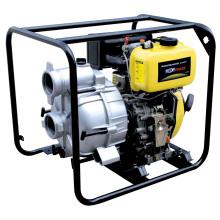 Diesel Trash Water Pump / 2 pouces Trash Water Pump (WP20DT)