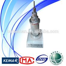 Câble d'antenne de grille d'état