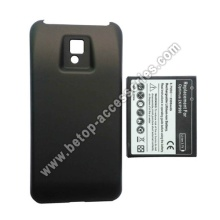 Extended Battery With Cover For LG P990