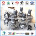 Piezas del chasis 2502ZAS01-415, pequeño diferencial en venta, diferencial interaxial