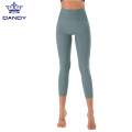 Training leggings yoga pants
