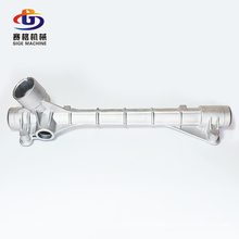 Quality Metal Die Casting /Aluminum Die Casting for Stage Light / Professional Lighting