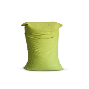 Large+Size+Beanbag+Cushion+Puff+Giant+Bean+Bag