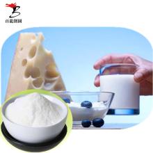 Polyglucane à faible teneur en sucre et en calories