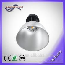 200w highbay led lighting