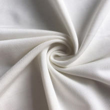 High Definition for cool viscose knitting fabric with spandex silk hand feel Viscose spandex plain fabric supply to Lao People's Democratic Republic Manufacturer