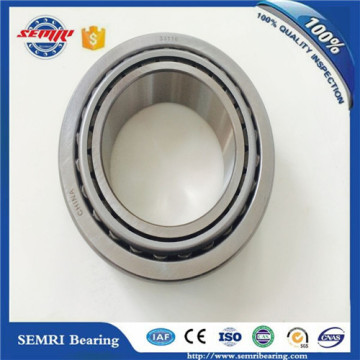 High Precision Tapered Roller Bearing (32938)
