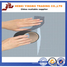 China Factory Supply 304 Stainless Steel Window Screens