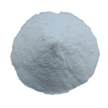 Zinc oxide CAS 1314-13-2