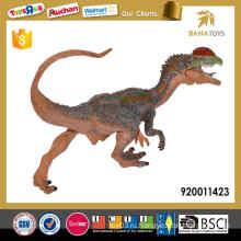 Динозавр для детей