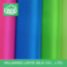 Tela impermeable del oxford del poliester para la tela de la tienda / 1680D oxford con la PU revestida