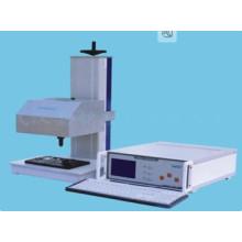 Integrated Industrial Pneumatic Marking Machine Pin Marking Machine (JMQD-600I)