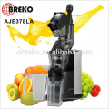 AJE378LA whole slow juicer,grape juicer,electric juicer
