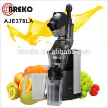 AJE378LA juicer inteiro, espremedor de uvas, juicer elétrico