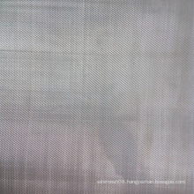 0.8mm*1.2mm Hole Size Titanium Expanded Metal Mesh