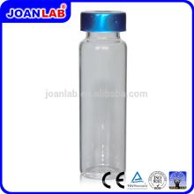 Filtros de amostras de amostrador automático de cavilhas de papel JOAN Lab Crimp para GC