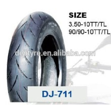 wholesale new product street motorcycle tires 90/90-10