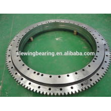 Outer Gear Slewing Ring Bearings