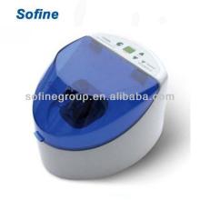 Amalgam Mixer,amalgam carriers,Digital Amalgamator