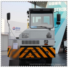 Terminal Tractor Zz5371vdmb32100r