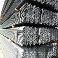 Горячий окунутый оцинкованный стальной стержень / угольник