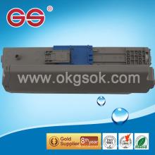 Achat en grande quantité imprimé cartouche laser pour OKI 310 fournisseur en Chine