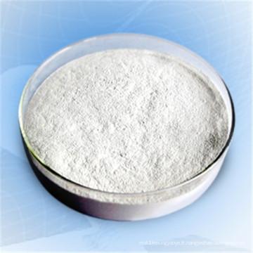 Norethisterone Enanthate d'oestrogène stéroïde pour les soins de santé féminins CAS 3836-23-5