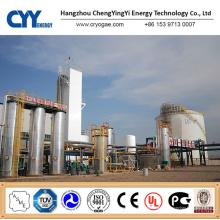 50L754 Hochwertige und Niedrigpreisindustrie LNG-Anlage