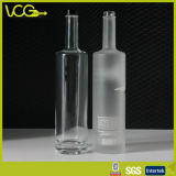 750ml Glass Liquor Bottle (BV1101)