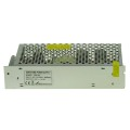 150W LED Power Supply 12V 12.5A Switching