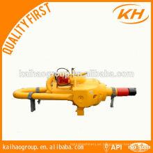 API serie SL estándar pozo de perforación de agua giratoria