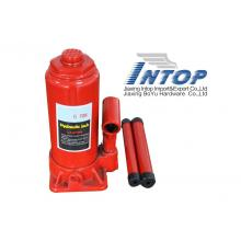 High Efficiency 6 Ton Air Hydraulic Bottle Jack