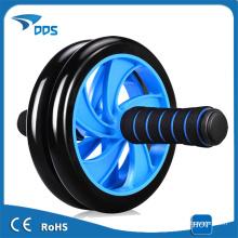 ab roller wheel,abdominal wheel
