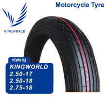 2.25X17 Motorcycle Tyre with Cheap Price