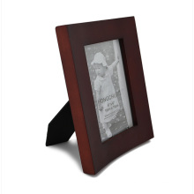 Hot Sale Baby Wooden Photo Frames for Home Deco