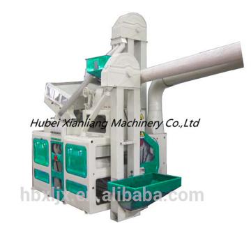 petite machine à moulin à riz à usage domestique à vendre à cebu