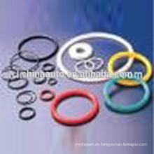 suministro de los mejores kits de reparación de accesorios de cilindro de prensa de pistón hidráulico de calidad Oem