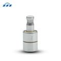 ZXZ higher starting torque water pump bearings