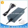 Nouveaux produits adaptateur secteur ordinateur portable ac / dc 16v 3a 48w