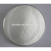 Polvo de Arbutin del Alpha del mejor precio de la categoría alimenticia CAS 84380-01-8