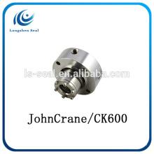 John Crane CK600