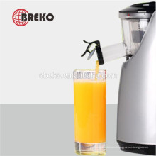 World Best Selling Products Automática Gran Industrial Frío Juicer Prensa