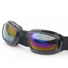 Óculos de segurança de estilo básico com Ce