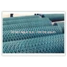 maille hexagonale (usine)