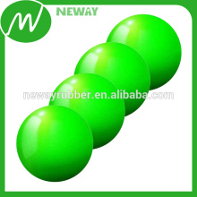 Hot Selling Popular Clear Silicone Molded Rubber Ball